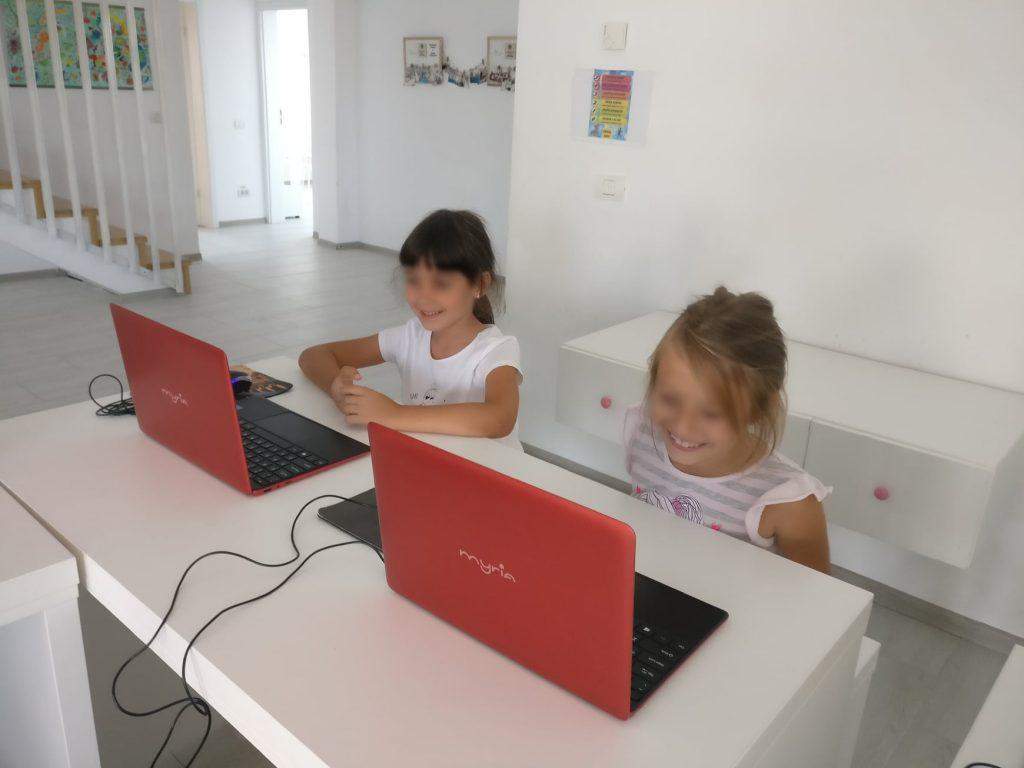 lectia-demonstrativa-de-programare-cu-iotesa-kids-la-aa-attitude-mosnita-noua5