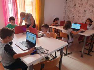 curs-de-programare-pentru-copii-cu-iotesa-kids-la-edes-after-school-timisoara-prima-lectie3
