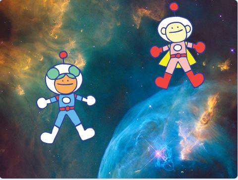 curs-programare-copii-iotesa-kids-la-das-kindernest-afterschool-giroc-animatie-cu-astronauti3