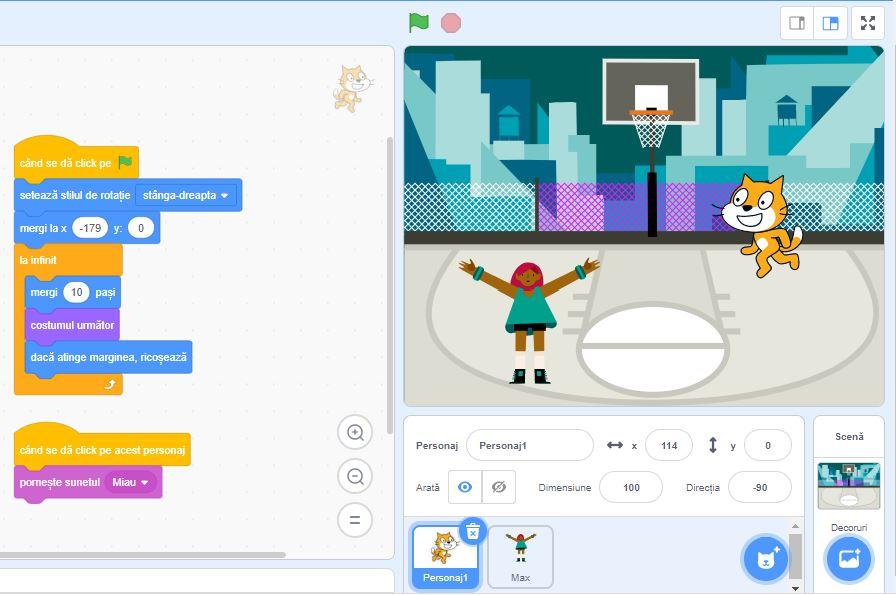 curs-de-programare-pentru-copii-cu-iotesa-kids-la-exploratorii-cunoasterii-timisoara-calculatorul-si-componentele-lui2