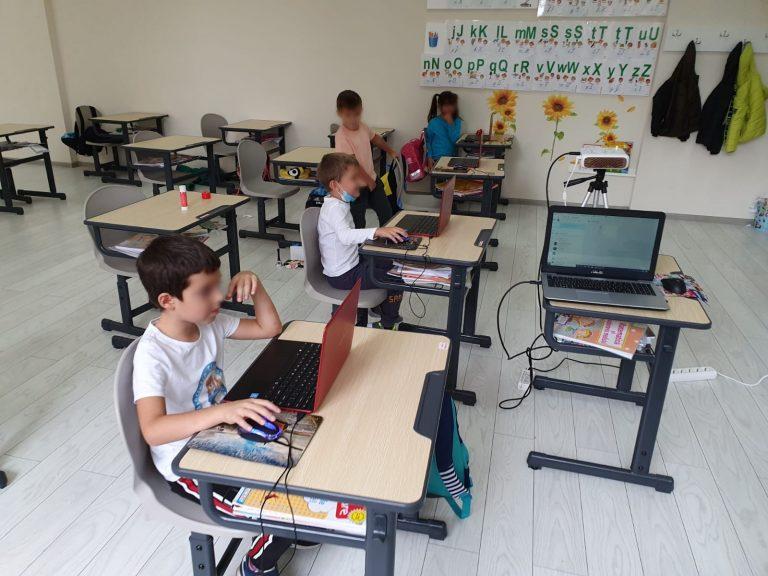curs-programare-copii-cu-iotesa-kids-la-academia-elim-timisoara-primele-lectii1
