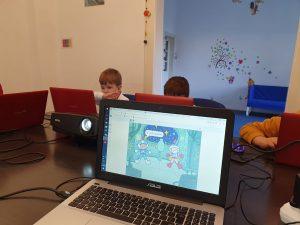 curs-programare-copii-cu-iotesa-kids-la-discovery-smart-kids-club-timisoara-aventura-spatiala2