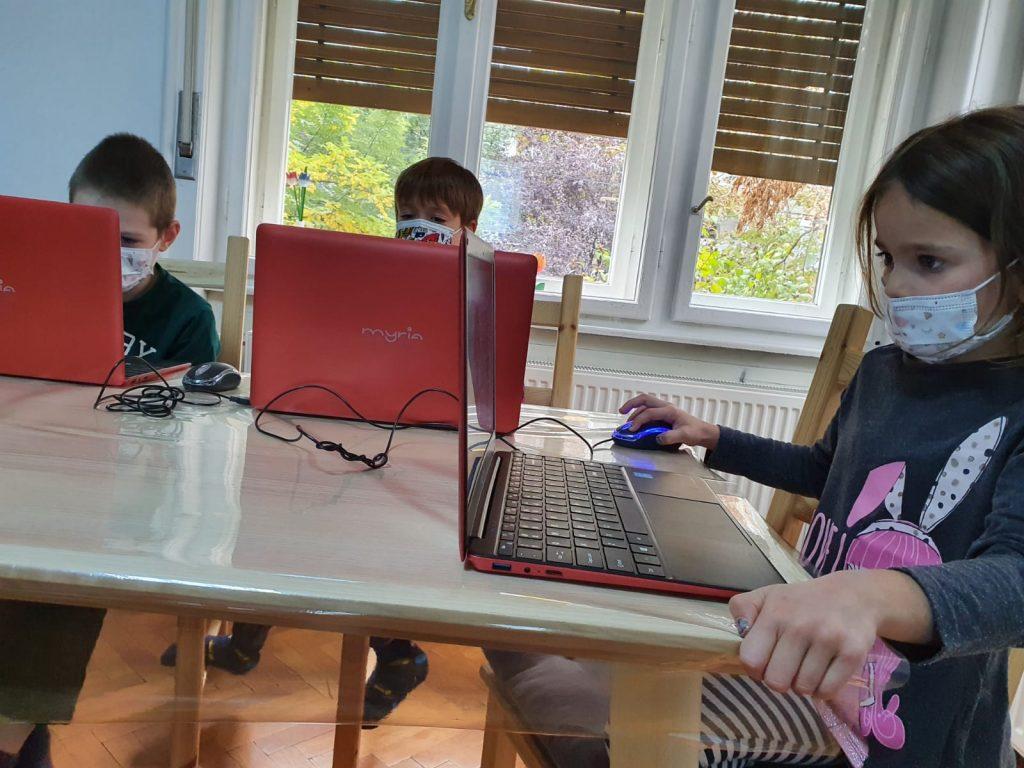 curs-programare-copii-cu-iotesa-kids-la-cuib-after-school-timisoara-a-doua-lectie2