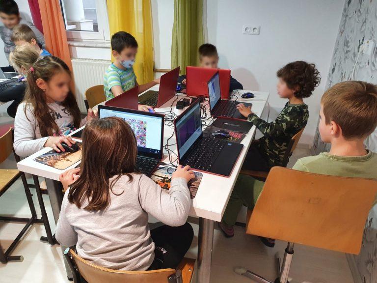 curs-programare-copii-cu-iotesa-kids-la-edes-after-school-timisoara-anotimpurile1