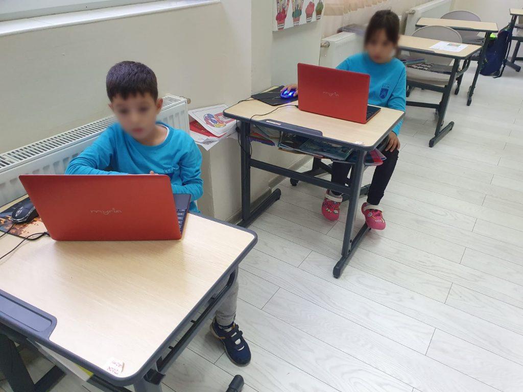 curs-programare-copii-cu-iotesa-kids-la-academia-elim-timisoara-poveste-fantastica3
